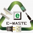 e waste