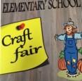 ug-craft-fair