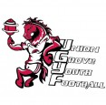 ug youth football