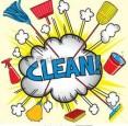clean sweep 2016.png