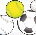 soccer baseball sign up picture